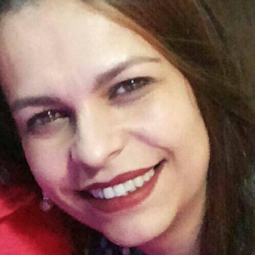 Nilza Lobato