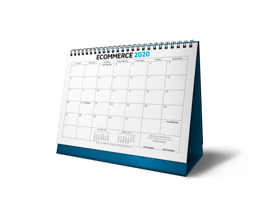 calendario-ecommerce