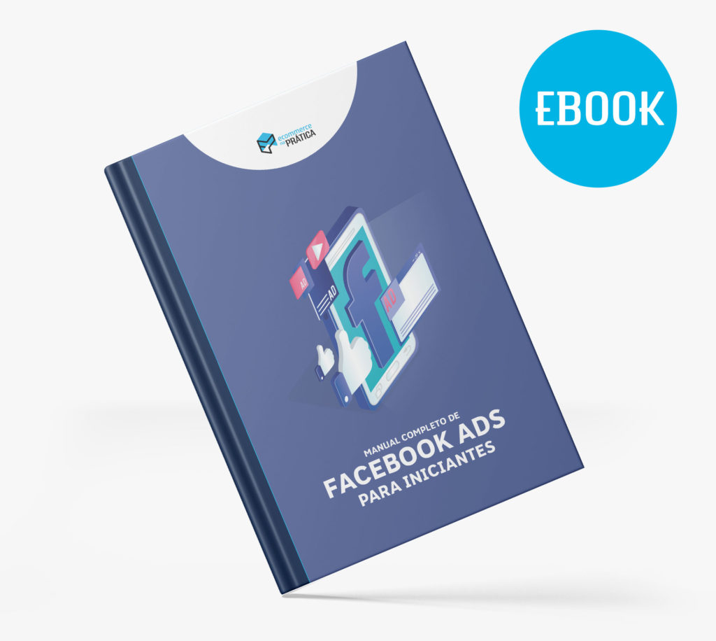 ebook-facebook-ads