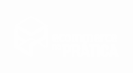 Logo_Horizontal_cópia_copy@4x-1-1024x569-2