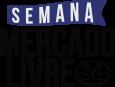 logo-smlz-2021@2x
